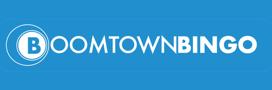 boomtown-logo-272