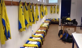 changing-room
