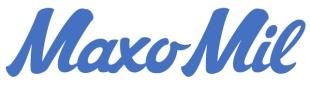 maxomil-logo